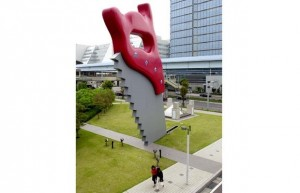 claes-oldenburg_1295626i