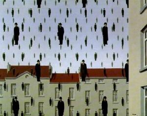 Site : http://lecoffreauximages.centerblog.net/rub-peintures-de-rene-magritte-.html?ii=1